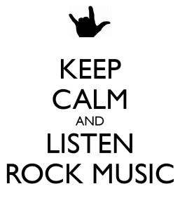 keep-calm-and-listen-rock-music-17