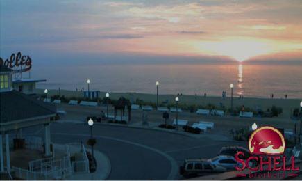 sunrise270716JPG