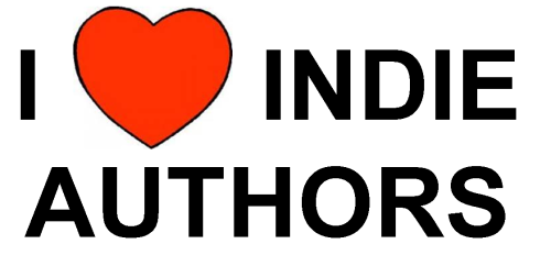 i-love-indie-authors