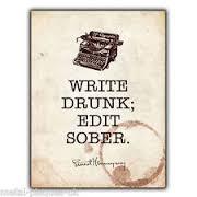 edit-sober
