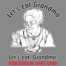 grammar-pic