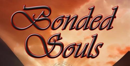 bonded-souls-teaser-2