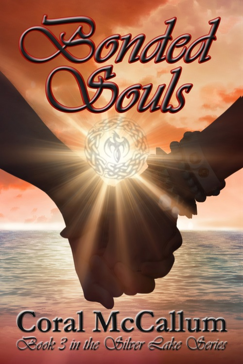 Bonded Souls 6x9draft fv