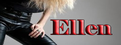 Ellen cover reveal banner