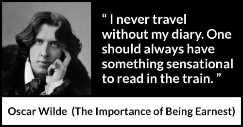 Oscar-Wilde-quote-about-self-love-from-The-Importance-of-Being-Earnest-1a465